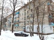 1 640 000 Руб., 2х-комнатная квартира на Московском проспекте, Купить квартиру в Ярославле по недорогой цене, ID объекта - 323244310 - Фото 11