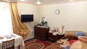 Продам дом в Ярославле 61 м2 2900000 все коммуникации - Фото 2