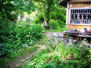Д. Ротково, дом 70 кв.м на 28 сотках ИЖС - Фото 3