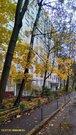 Однушка в Гольяново , Сахалинская 6, к2 Торг - Фото 1