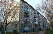 Продам 2-комнатную квартиру ул. Солнечная, д. 34 по выгодной цене