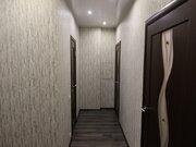 Однокомнатная квартира в новостройке Ялагина 9а - Фото 4