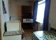 1-комнатная квартира г.Щелково, ул. 8 марта, д.18 - Фото 2