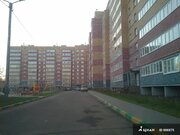 Продажа квартир ул. Космонавта Комарова