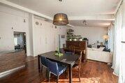 260 000 €, Продажа квартиры, Купить квартиру Рига, Латвия по недорогой цене, ID объекта - 313223459 - Фото 2