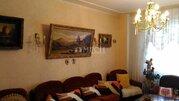 Продажа квартиры, Ул. Введенского - Фото 2