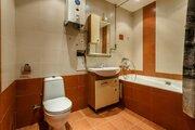 Продается квартира, Москва, 75м2 - Фото 4