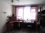 Продам квартиру в пос. им. Свердлова - Фото 2