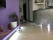8 500 000 Руб., 3-х на Белинского, Купить квартиру в Нижнем Новгороде по недорогой цене, ID объекта - 319354399 - Фото 40