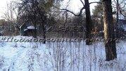 Боровское ш. 5 км от МКАД, район Ново-Переделкино, Участок 10 сот. - Фото 1
