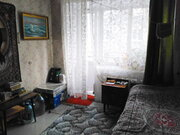 2 000 000 Руб., Муром, Купить квартиру в Муроме по недорогой цене, ID объекта - 319477555 - Фото 2