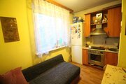 Продается 1 комнатная квартира на улице Липецкая 46к1 - Фото 1