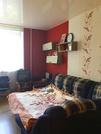 Продаю уютную 3-комнатную квартиру в Новопеределкино - Фото 4