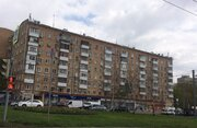 Продаётся 2-х комнатная квартира на Нахимовском проспекте - Фото 1