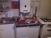 2-х комнатная квартира в Советском районе, ТЦ, Шоколад,, Аренда квартир в Нижнем Новгороде, ID объекта - 312685793 - Фото 8