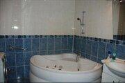 155 000 €, Продажа квартиры, Купить квартиру Рига, Латвия по недорогой цене, ID объекта - 313136737 - Фото 5