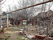 Продам земельный участок рядом с 1ой Продольной в Ворошиловском р-не - Фото 3