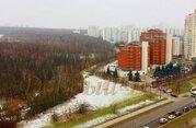 Комфортная видовая квартира Островитянова улица, дом 9 - Фото 5