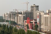Квартира в Новом Жилом Комплексе Московский Квартал - Фото 4