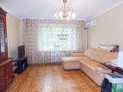 3-комнатная квартира с хорошим ремонтом, на Соколовой - Фото 3