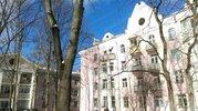 Продаю 3-х комн. квартиру г. Королев, ул. Циолковского, д. 19 - Фото 4
