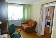 1-к квартира в г.Александров по ул.Ленина
