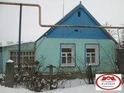 Дом в селе Головчино - Фото 1