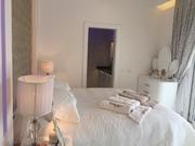 Квартира от застройщика на Турецком побережье (Алания), Купить квартиру Аланья, Турция по недорогой цене, ID объекта - 321312114 - Фото 11
