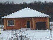 Продажа дома, Чумаки, Старооскольский район - Фото 1