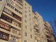 3 комнатная в Солнечном - Фото 2