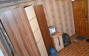Продажа комнаты, Владимир, Ул. Белоконской - Фото 4