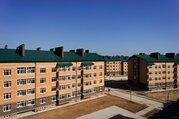 1на комнатная квартира в Марьино Град Новая Москва - Фото 1