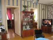 Продаю 4-комнатную квартиру в г. Алексин - Фото 4