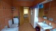 129 000 €, Продажа квартиры, Купить квартиру Юрмала, Латвия по недорогой цене, ID объекта - 313824927 - Фото 4