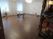 Трёх комнатная квартира по адресу Ленина проспект 55б - Фото 1