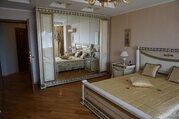 5ти комнатная квартира Одесская 22корп.5 - Фото 4