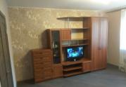 2комн.квартира с евроремонтом возле метро