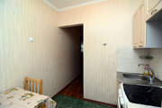 Продам 2-к квартиру, Новокузнецк г, улица Павловского 4 - Фото 4