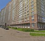 Продажа 4 комнатной квартиры Подольск микрорайон Кузнечики - Фото 1