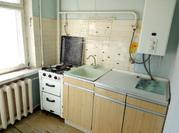 Двухкомнатная квартира в Чехове. - Фото 5