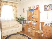 Продаю 3 квартиру - Фото 3