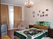 2-я квартира в престижном зеленом районе Москвы - Фото 2