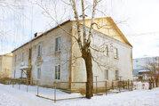 Комната в городе Волоколамске в долгосрочную аренду славянам, Аренда комнат в Волоколамске, ID объекта - 700710362 - Фото 1