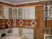 Квартира - обменяю - Фото 4