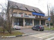 Готовый бизнес в Красногорске