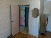 Продается однокомнатная квартира в г. Апрелевка - Фото 5