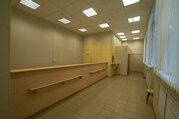 Аренда магазина 153 кв.м в Лыткарино, МО - Фото 4