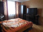 Неповторимая 4-х комнатная квартира в пешей доступности от Щелковской - Фото 5