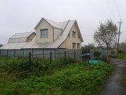 Отличный зимний дом в Любани. - Фото 3