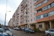 3-комантная квартира в Можайске на ул.Мира - Фото 1